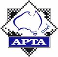 New-APTA-colour-Logo