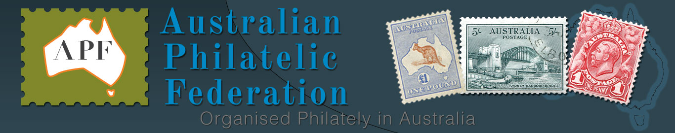Australian Philatelic Federation