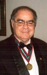 Bernard Beston