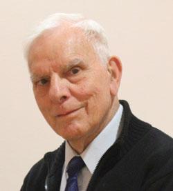Gordon Monk APF Research AWard
