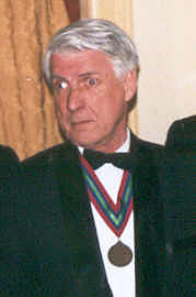 Derek Pocock