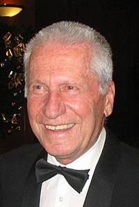 Wener Pohl SPAN Award