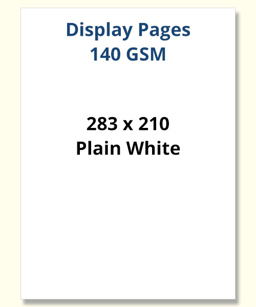 display-pages-283-x-210-plain-new