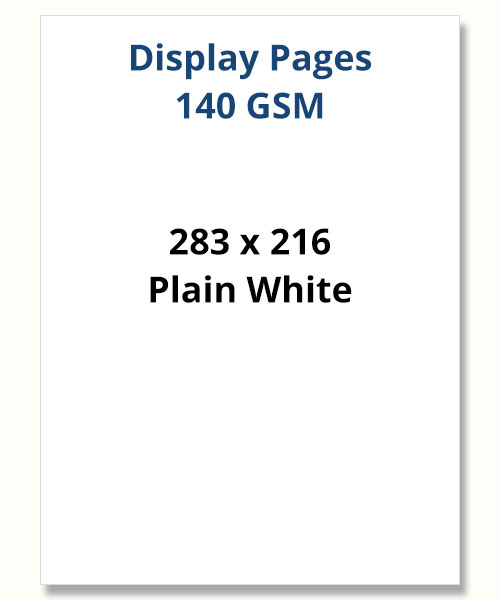 display-pages-283-x-216-plain