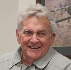 Lionel Savins