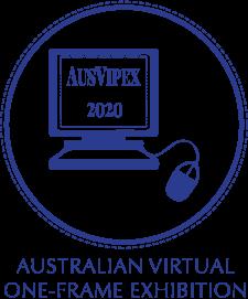 AusVipex2020
