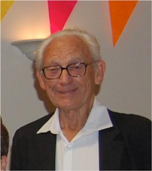 Bert Wajer