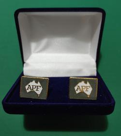 APF Merchandise